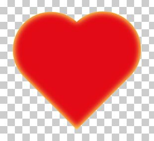 Heart Love Valentines Day PNG
