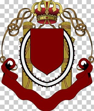Kingdom Of Italy Italian Fascism Coat Of Arms PNG