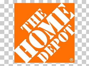 The Home Depot Lowe's Logo Building PNG