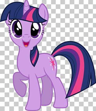 Twilight Sparkle Rarity Pinkie Pie Pony PNG
