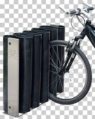 Bicycle Wheels Bicycle Parking Rack Bicycle Frames Bicycle Forks Bicycle Saddles PNG