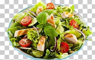 Delicatessen Caesar Salad Tuna Salad Greek Salad Pasta PNG