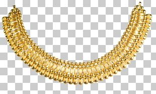 Earring Necklace Jewellery Chain Jewelry Design PNG