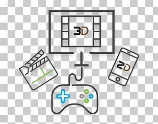 Home Game Console Accessory Video Game Portable Game Console Accessory PNG