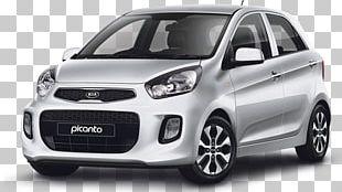 Kia Optima Car Kia Picanto Toyota PNG