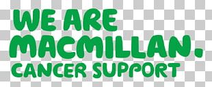 Macmillan Cancer Support Health Care Treatment Of Cancer Bolton Macmillan Cancer Information & Support Service PNG