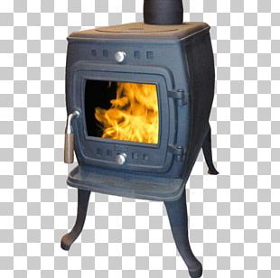 Wood Stoves Fireplace Oven Cast Iron Berogailu PNG
