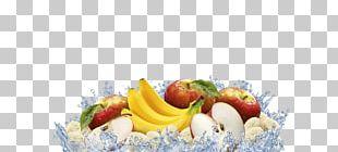 Capri Juice Gravy Fruit Food PNG