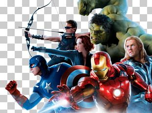 Captain America Iron Man Mantis Thor Hulk PNG