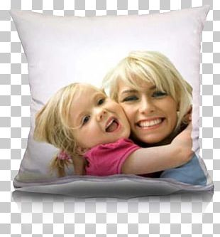 Child Mother Daughter Family Infant PNG