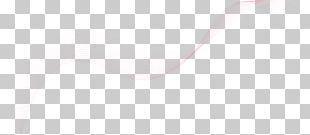 Close-up Neck Font PNG
