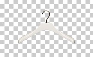 Clothes Hanger Angle PNG