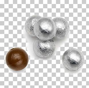 Confectionery Chocolate Pastry Croissant Metal PNG