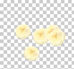 Fruit PNG