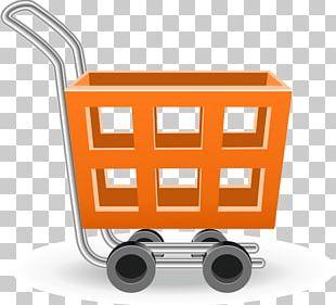 Morocco Opruiming Discounts And Allowances Acima Catalog PNG