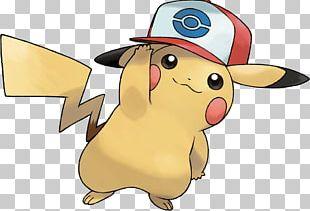 Pokémon Sun And Moon Pikachu Ash Ketchum Pokémon Ultra Sun And Ultra Moon PNG