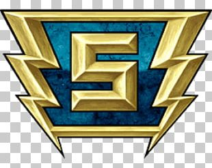 Smite World Championship Computer Icons League Of Legends Symbol PNG