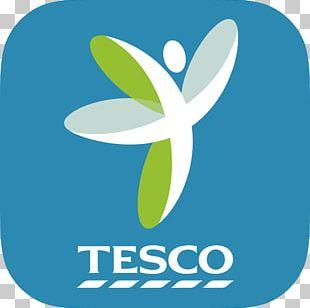 Tesco PLC Tesco Clubcard Mobile Phones Tesco Mobile Customer Service PNG