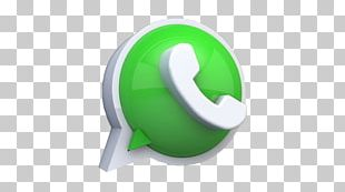 WhatsApp Computer Icons AutoCAD Civil 3D Message PNG
