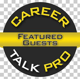 Career Employment Professionals PNG