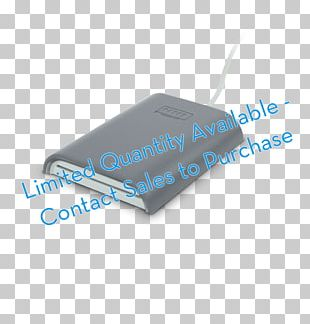 Electronics Product Design Font Computer Hardware Adapter PNG