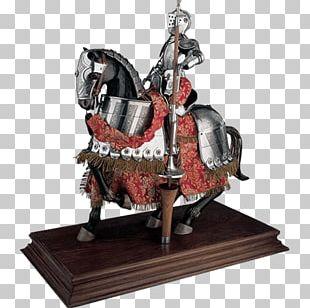 Espadas Y Sables De Toledo Middle Ages Knight Plate Armour PNG
