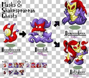 Pokémon Ruby And Sapphire Pokémon Red And Blue RPG Maker VX Sprite