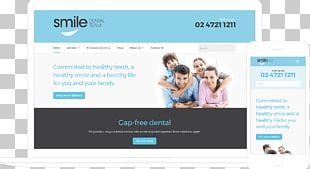 Web Page Display Advertising Public Relations Logo Online Advertising PNG