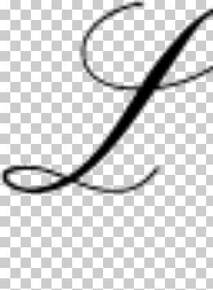 Black Body Jewellery White Line Font PNG