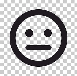 Emoticon Smiley Graphics Computer Icons PNG