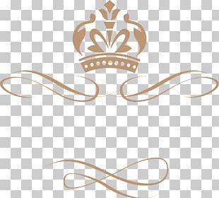 Europe Crown PNG
