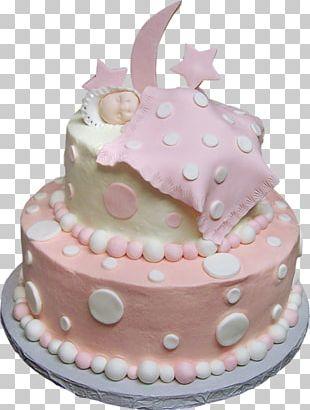 Torte Buttercream Birthday Cake Sugar Cake Cake Decorating PNG