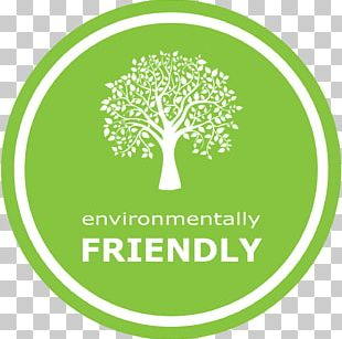 Environmentally Friendly Natural Environment Cleaning Sustainability PNG