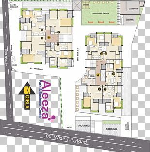 Floor Plan House Plan Shed PNG