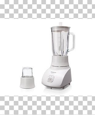 Mixer Blender Glass Food Processor Juicer PNG