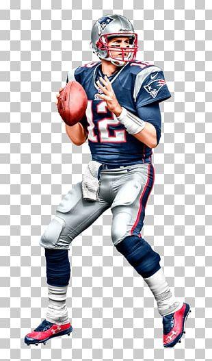 New England Patriots Madden NFL American Football Super Bowl PNG