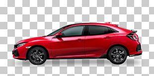 2018 Mazda3 Car Mazda6 2017 Mazda3 PNG