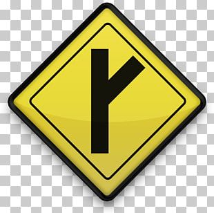 Traffic Sign Warning Sign Stop Sign Road PNG