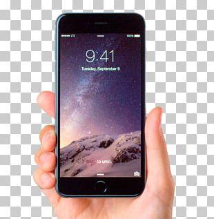 IPhone 6 Plus IPhone 6s Plus IPhone 5s Apple PNG
