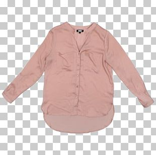 Pink M Sleeve RTV Pink PNG