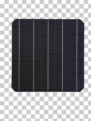 Solar Panels Solar Power PNG