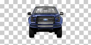 Tire Car Bumper Automotive Lighting Automotive Design PNG
