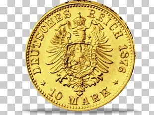 Gold Coin Beijing Bullion Silver PNG