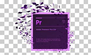 Adobe Premiere Pro Adobe Dynamic Link Adobe Systems Computer Software Adobe Creative Suite PNG