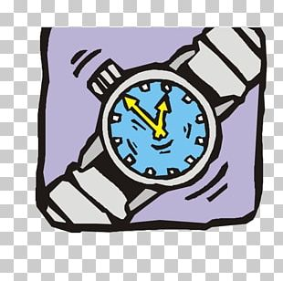 Hour Time Morning Minute PNG