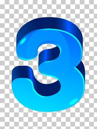 Numerical Digit Educational Psychology Creativity Child PNG