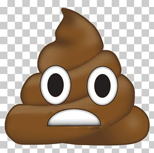 Battery Charger Pile Of Poo Emoji Human Feces Defecation PNG
