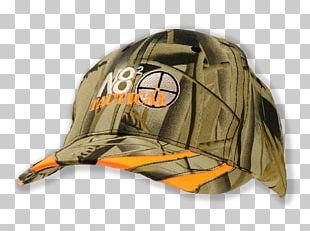 Bicycle Helmets Hard Hats Baseball Cap Cycling PNG