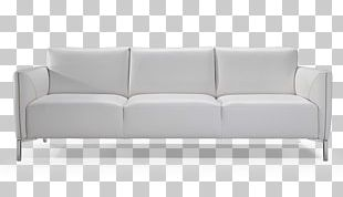 Couch Table Sofa Bed Comfort Furniture PNG