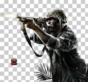 Call Of Duty: World At War Call Of Duty: Zombies Call Of Duty: WWII Call Of Duty: Black Ops II PNG
